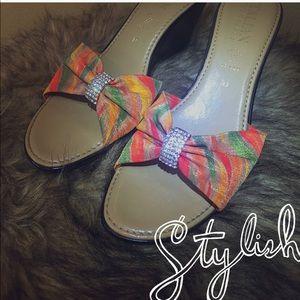 Shoes - Italian shoes